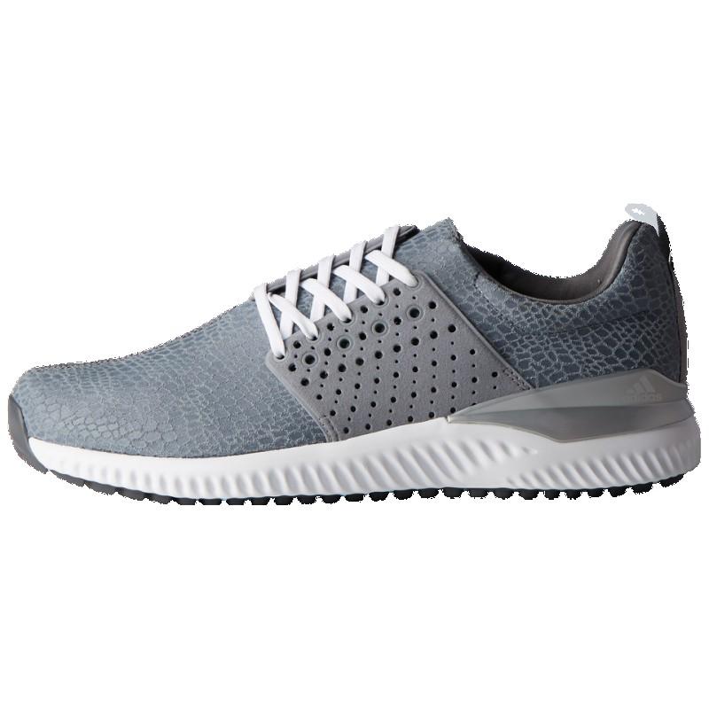 adidas Adicross Bounce Leather Golf Shoes