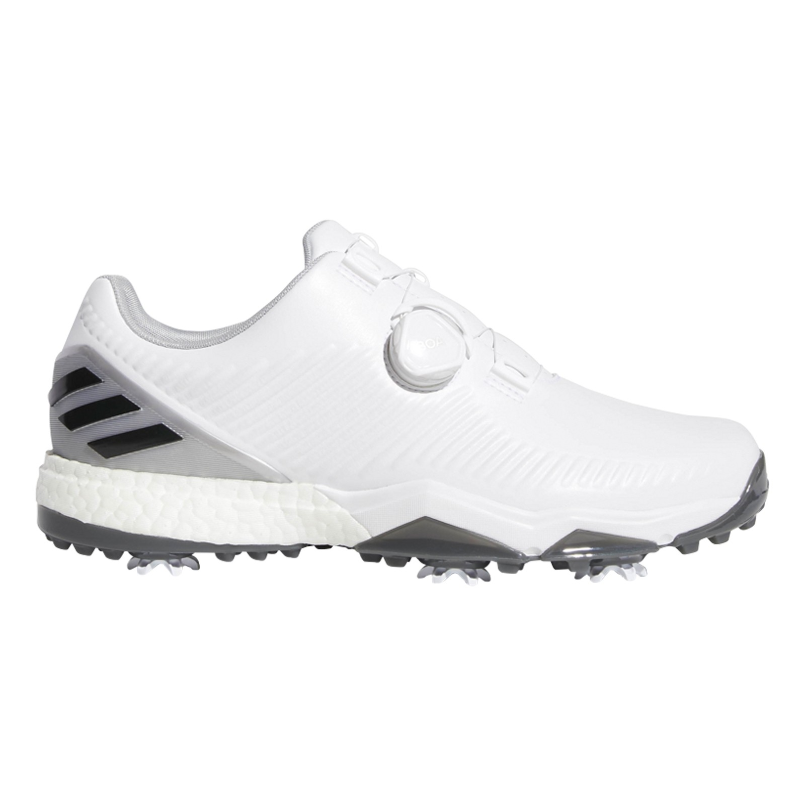 adidas Adipower 4Orged Boa Golf Shoes