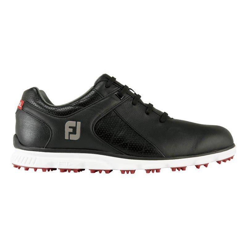 2018 Footjoy Pro/SL Golf Shoes