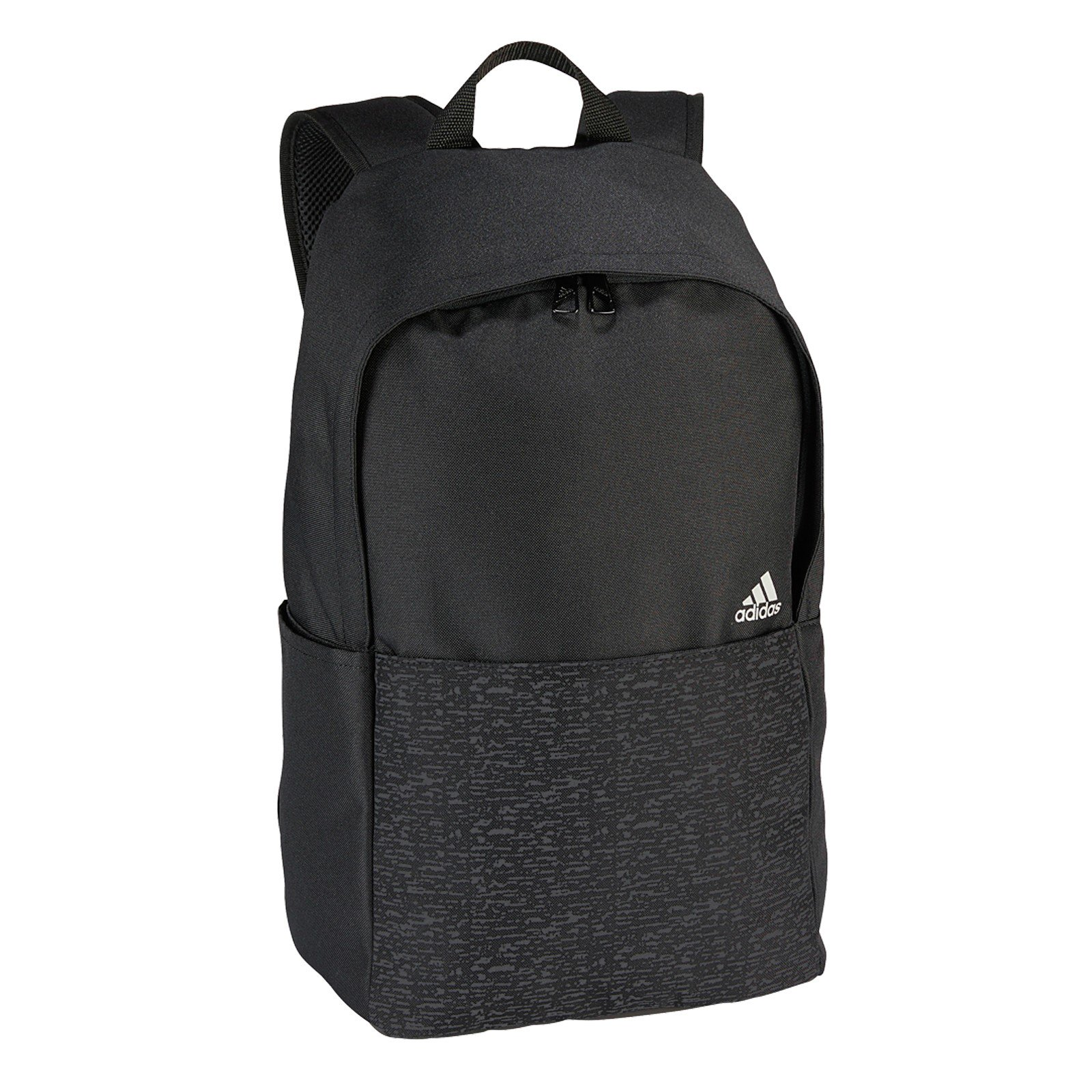 adidas 3-Stripes Medium Back Pack
