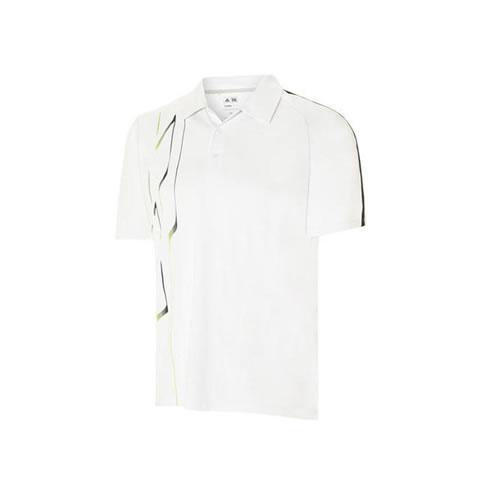 adidas ClimaCool Amazon Merchandising Print Polo
