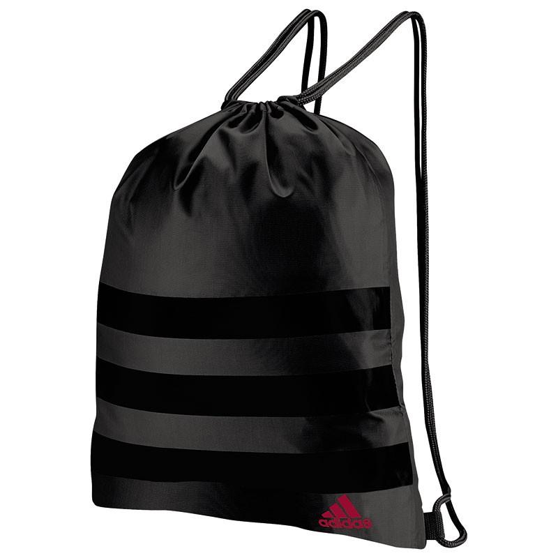 adidas 3-Stripe Tote Bag
