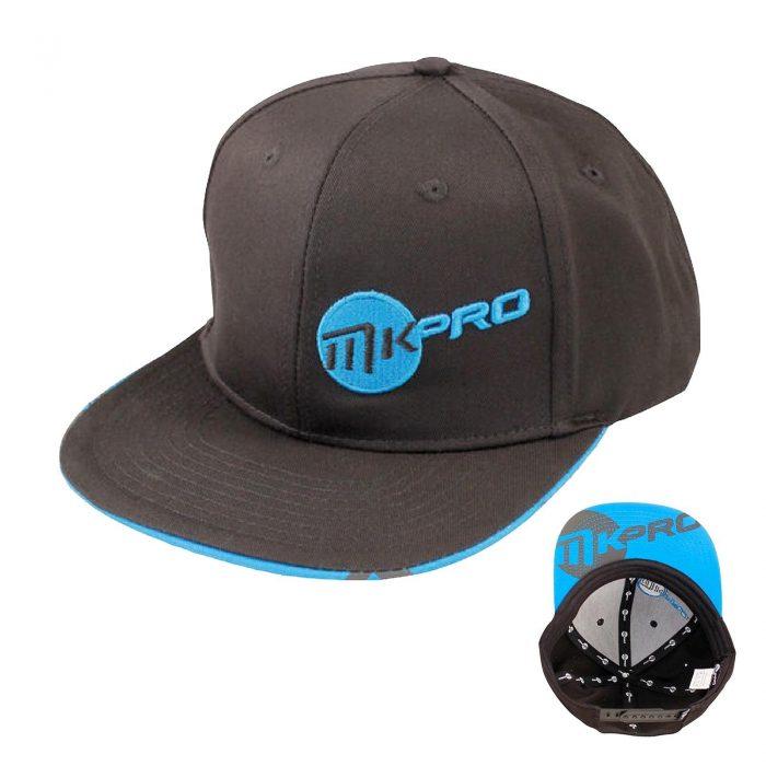 MKids Pro Junior Golf Caps