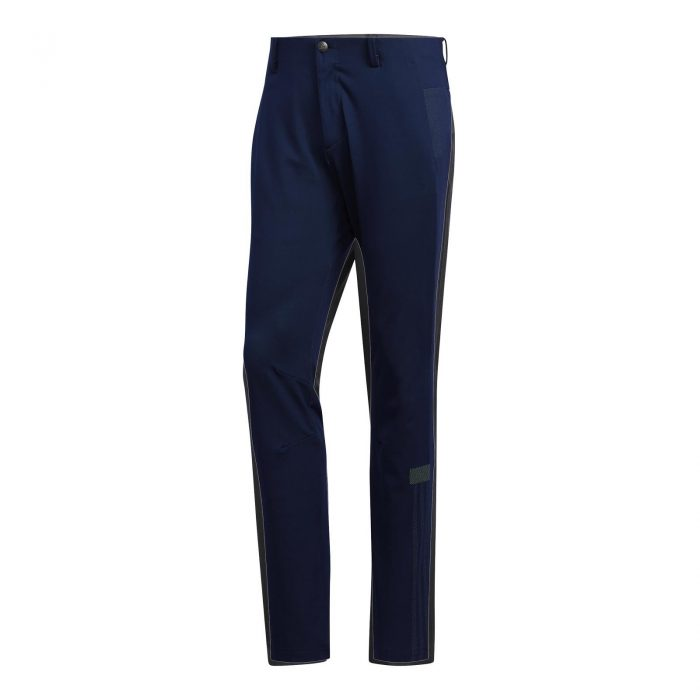 adidas Sport Jacquard Pants
