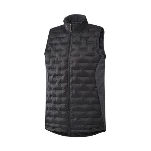 adidas Frostguard Vests
