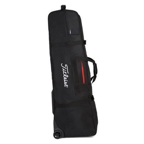 Titleist Players Travel Cover - New 2020