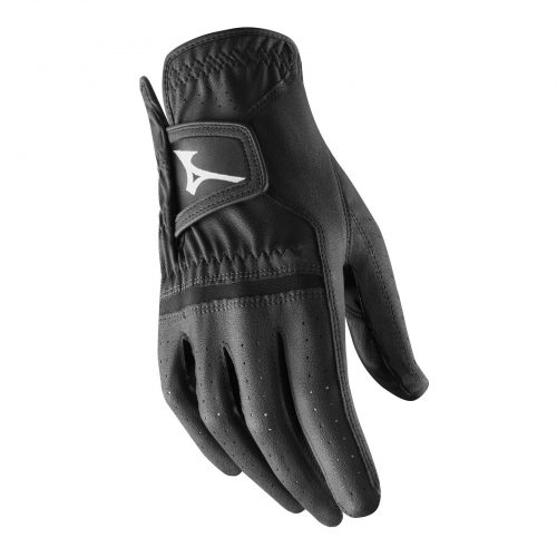 Mizuno Comp Mens Golf Gloves - New 2020 - Multibuy x 3