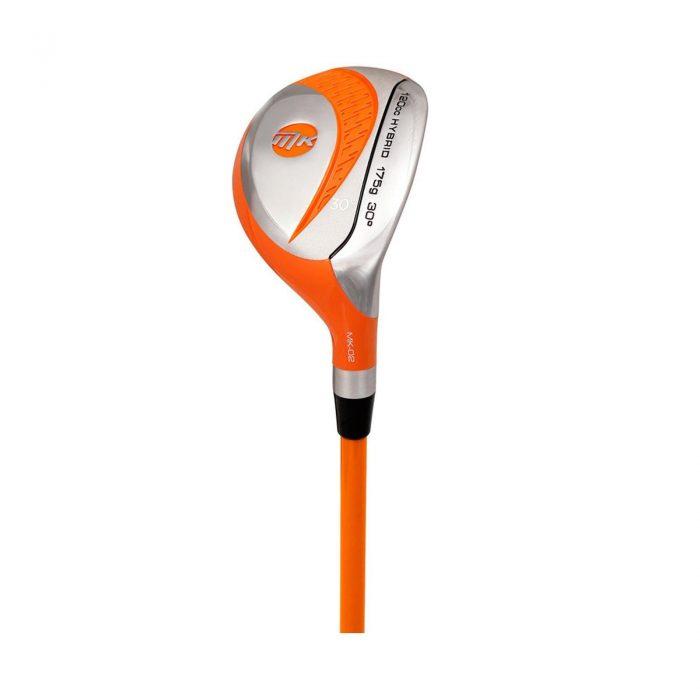MKids Lite Junior Golf Hybrids