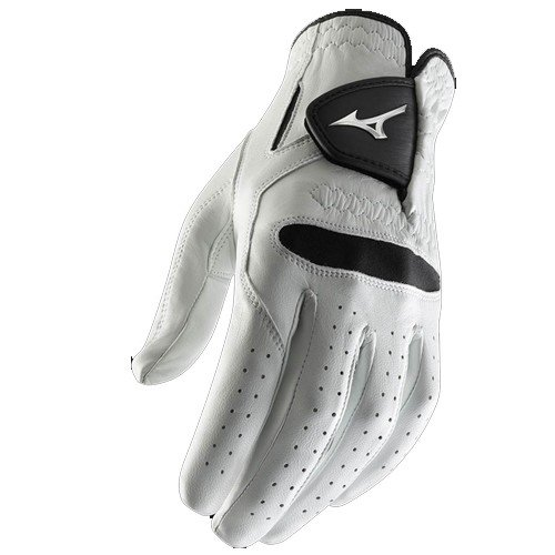 Mizuno Pro Mens Golf Gloves
