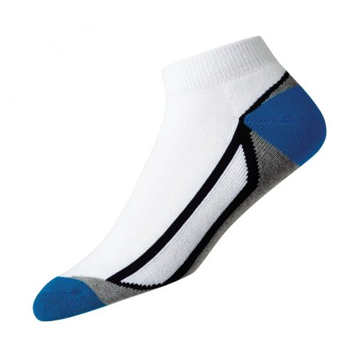 Footjoy ProDry Sport Fashion Socks