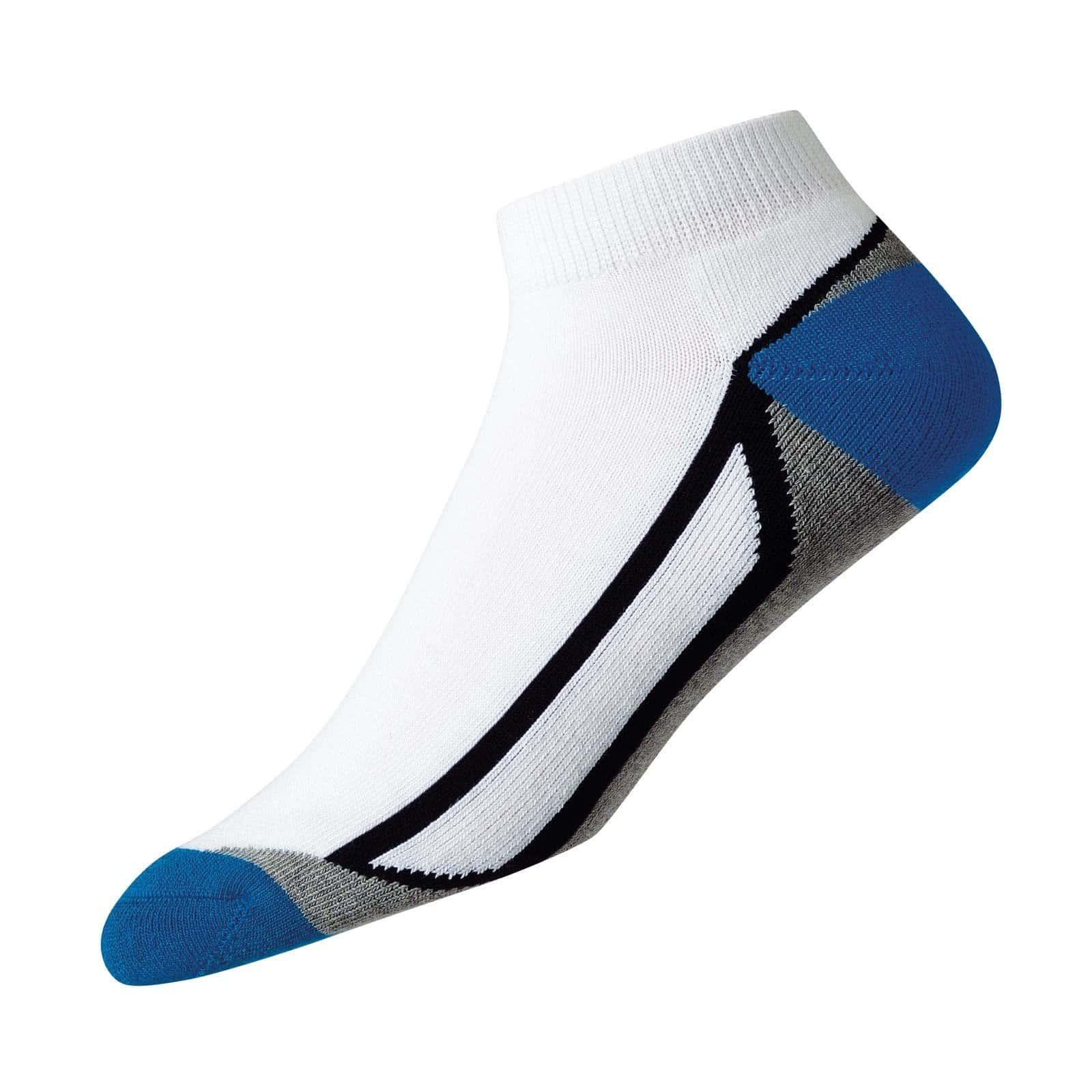 Footjoy ProDry Sport Fashion Socks