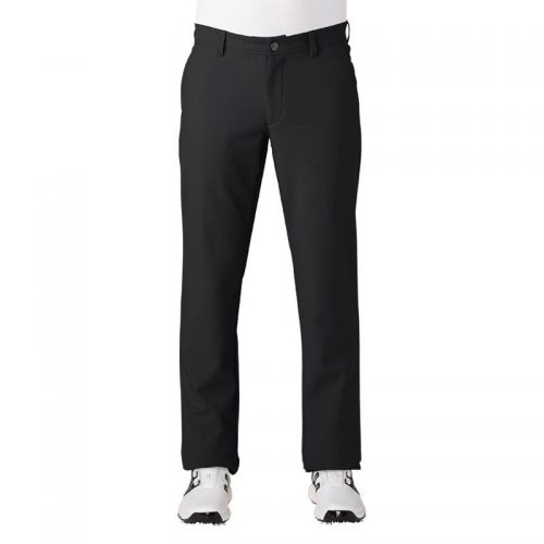 adidas Climawarm Golf Pants