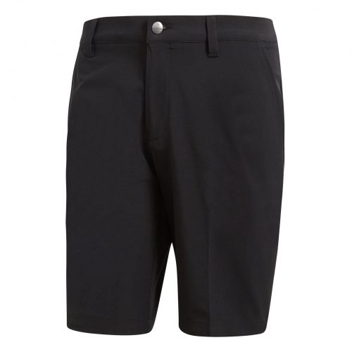 Adidas Ultimate 365 8 Inch Shorts