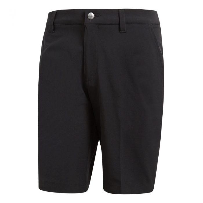 Adidas Ultimate 365 8 Inch Shorts