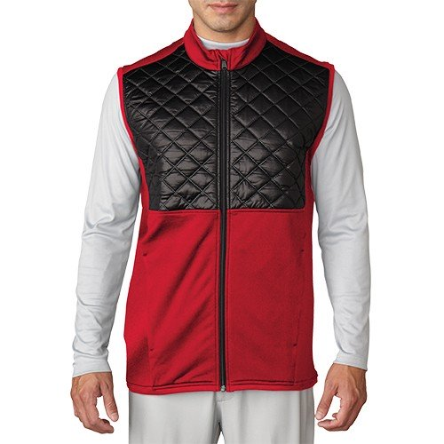 adidas Climaheat Prime Fill Vests