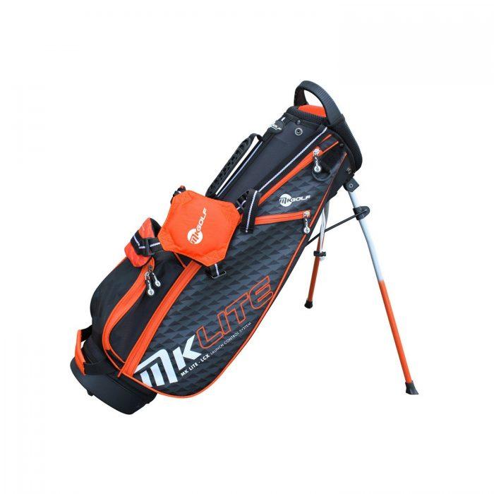 MKids Lite Junior Stand Bags