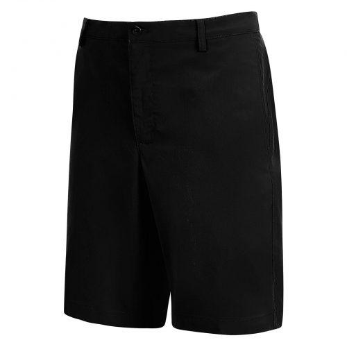 Callaway Cool Max Ergo Shorts