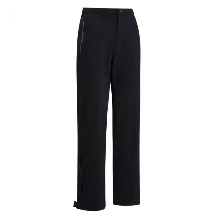 Callaway Stormguard Waterproof Trousers