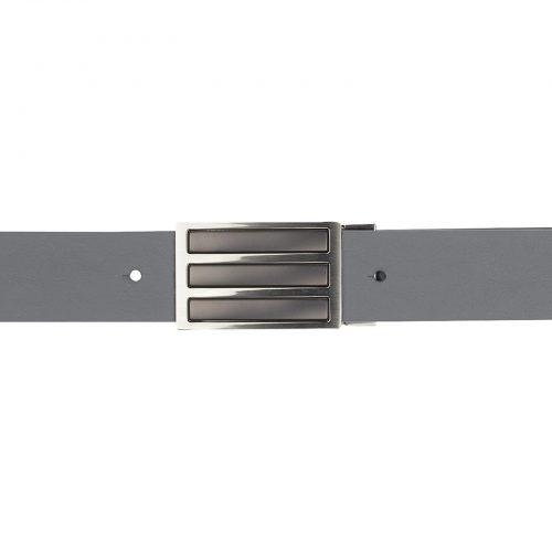 adidas 3 Stripe Tour Belts