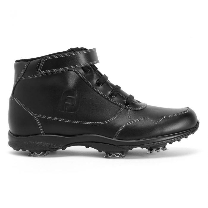 Footjoy Embody Womens Golf Boots