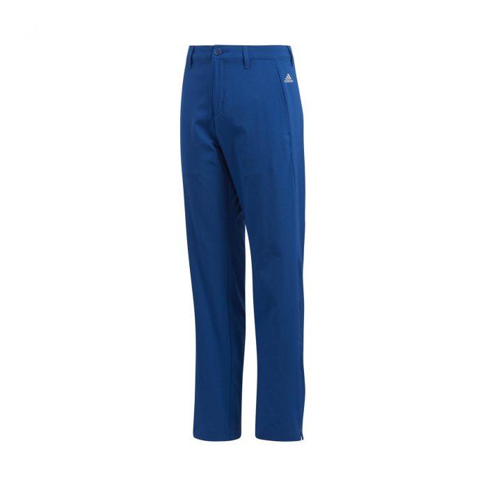 adidas Junior Solid Golf Pants