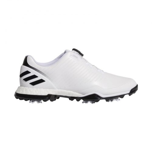 adidas Adipower 4orged Boa Womens Golf Shoes