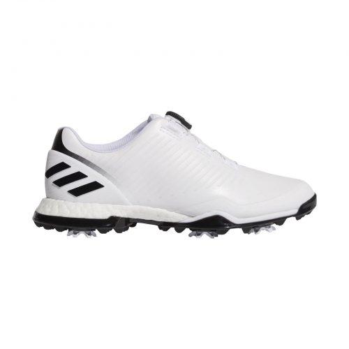 adidas Adipower 4orged Boa Womens Golf Shoes