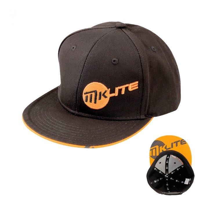 MKids Lite Junior Golf Caps