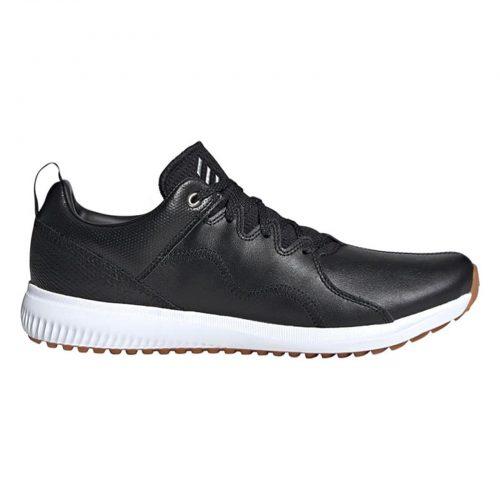 adidas Adicross PPF Golf Shoes
