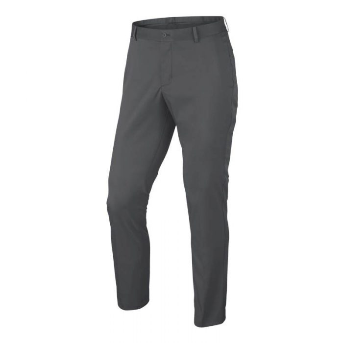 Nike Modern Fit Chino Pants
