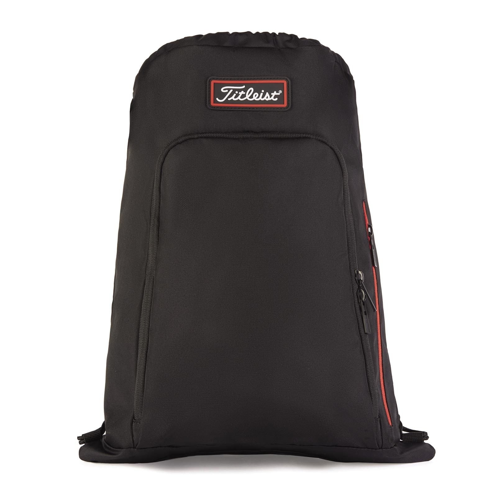 Titleist Players Sackpack - New 2020