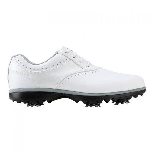 Footjoy eMerge Womens Golf Shoes