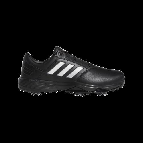 adidas 360 Bounce II Golf Shoes