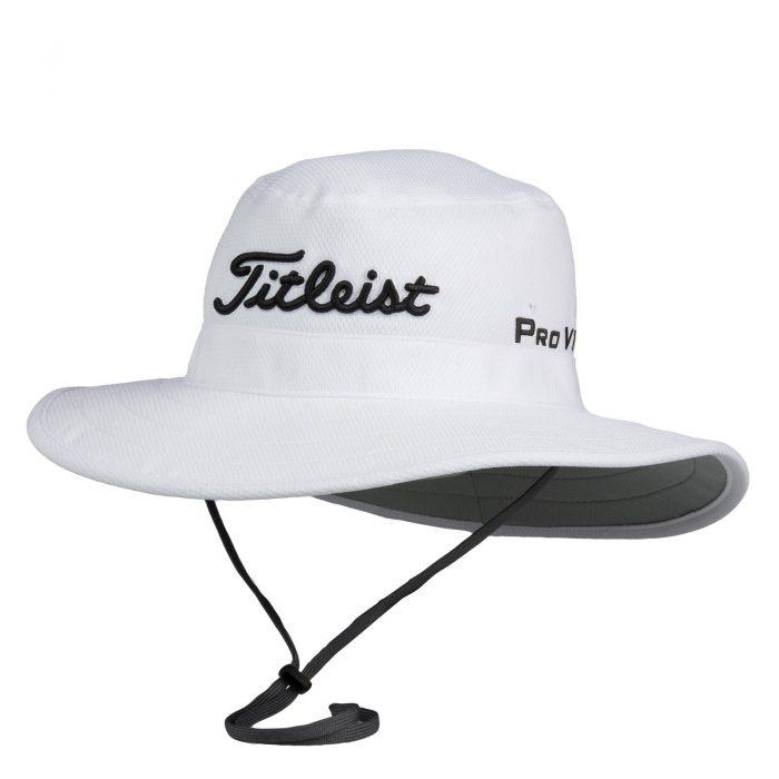 Titleist Tour Aussie Hats