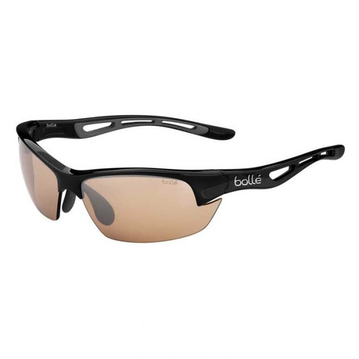 Bolle Bolt S Golf Sunglasses