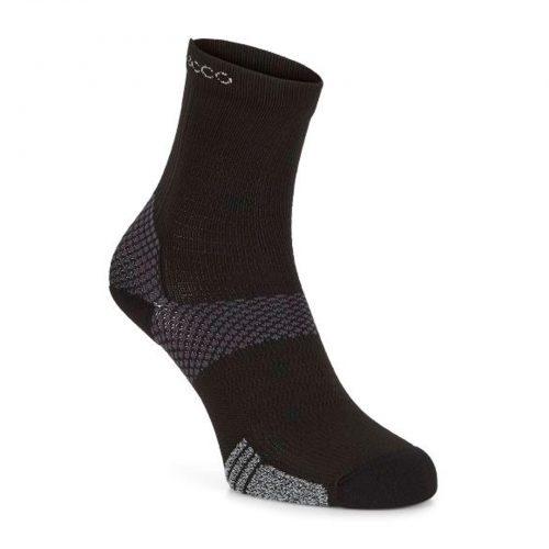 Ecco Tour Lite Crew Socks
