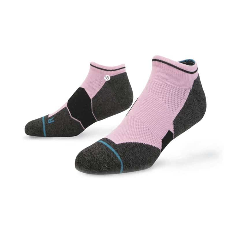 Stance Faded Low Golf Socks