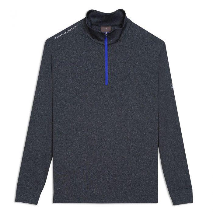 Oscar Jacobson Loke Course Sweaters