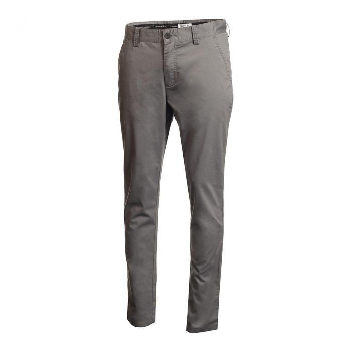 Calvin Klein Golf Radical Chino Trousers