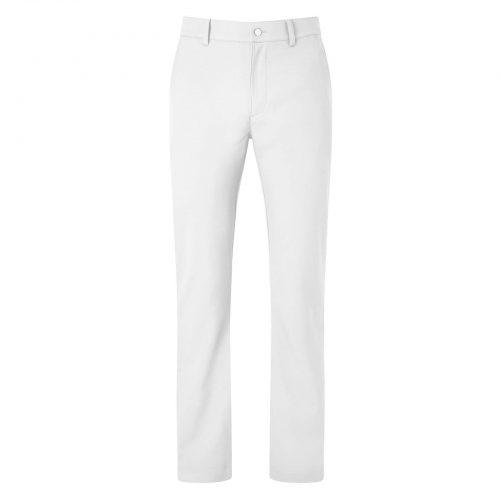 Callaway X Tech Trouser III