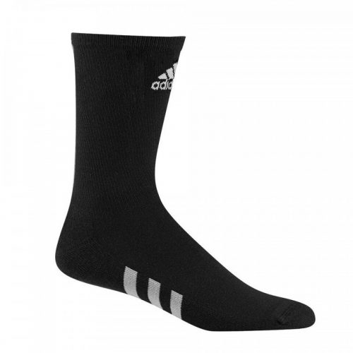 adidas Golf Crew Socks 3-Pack