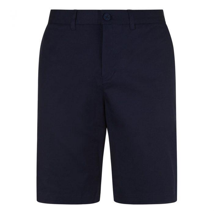 Lyle & Scott Glenrothes Chino Shorts