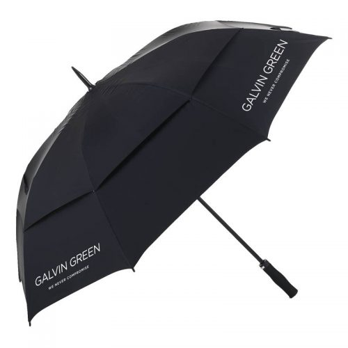 Galvin green TROMB Umbrella - 60 Inch