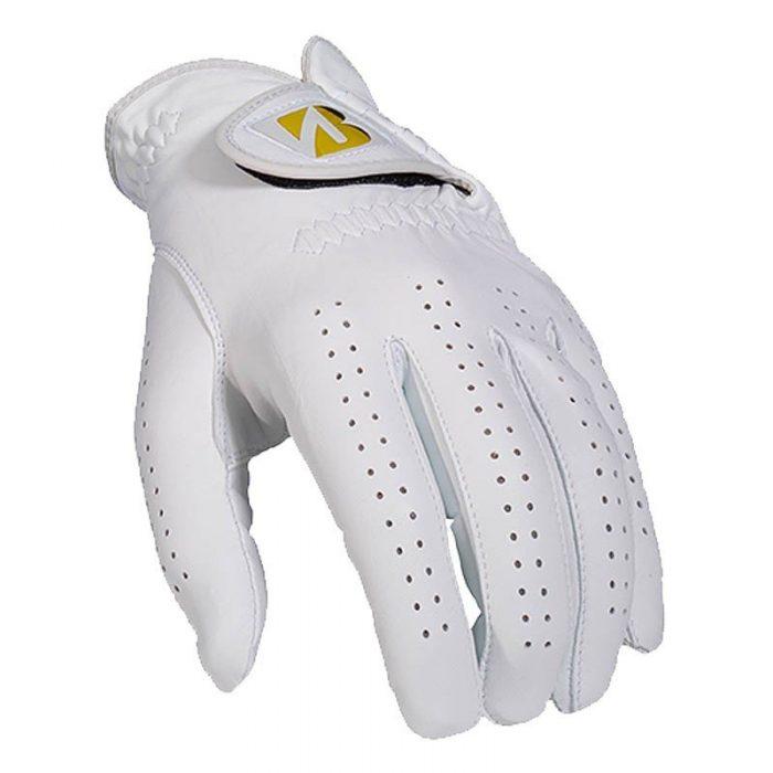 Bridgestone Mens Tour Gloves - 2020 - Multibuy x 3