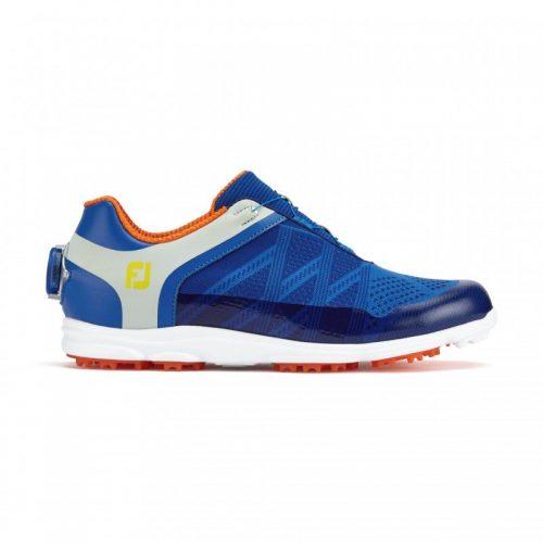 Footjoy Sport SL Boa Womens Golf Shoes