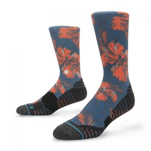 Stance Chip Crew Socks