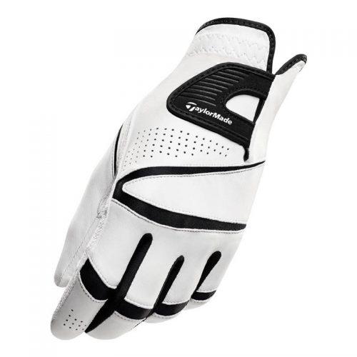 Taylormade Stratus Mens Sport Golf Gloves