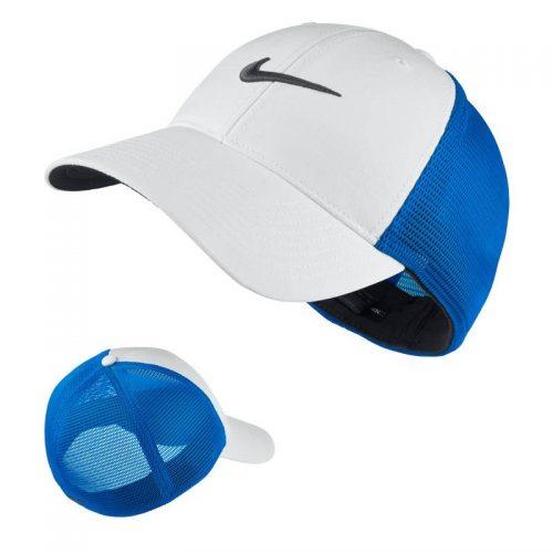 Nike Legacy91 Tour Mesh Caps