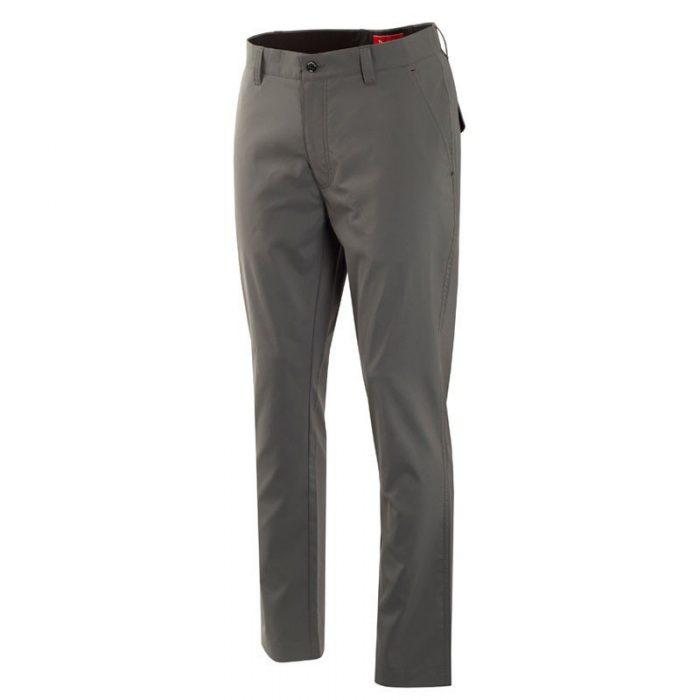 Dwyers & Co Micro Tech Explorer Trousers
