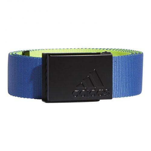 adidas Reversible Web Belts